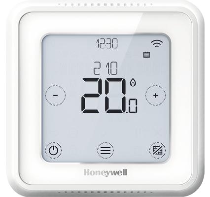 Wat zijn de voordelen van een slimme thermostaat?