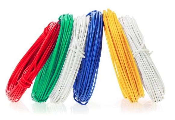 Welke kabel heb ik nodig?